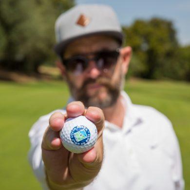 Golf Costa Brava (35)